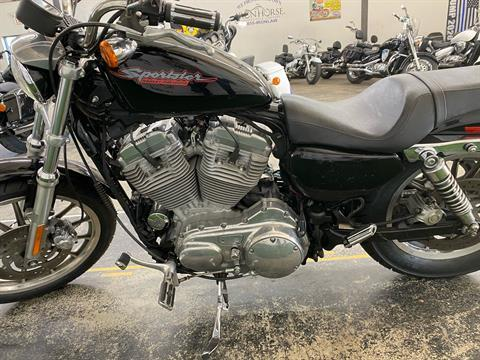2007 Harley-Davidson Sportster 883 in Blacksburg, South Carolina - Photo 11