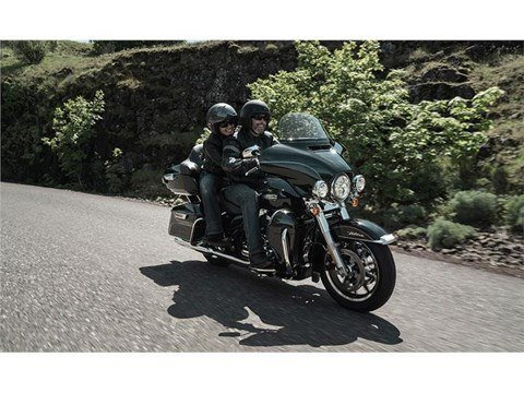 1996 Harley-Davidson Electra Glide® Ultra Classic® Low in Blacksburg, South Carolina - Photo 6