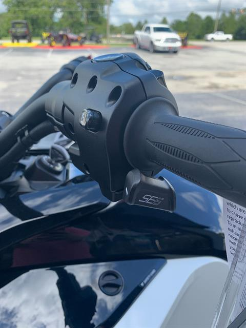 2019 Can-Am Spyder F3-T in Jesup, Georgia - Photo 12