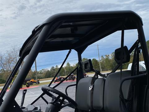 2020 Can-Am Defender DPS HD10 in Jesup, Georgia - Photo 6