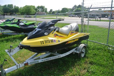 Used Powersports For Sale, Texas | Conroe dealership offering