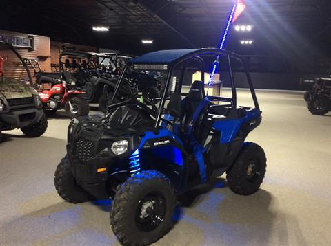2015 Polaris ACE™ 570 in Batesville, Arkansas