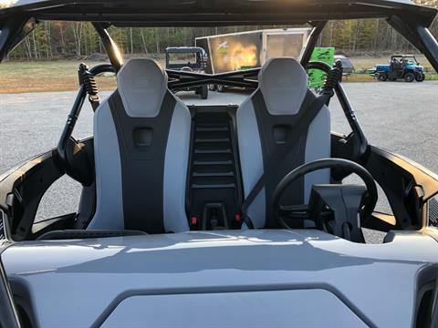 2021 CFMOTO ZForce 950 Sport in Lebanon, Maine - Photo 13