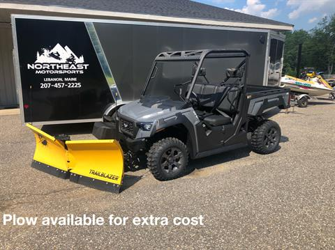 2019 Textron Off Road Prowler Pro XT in Lebanon, Maine - Photo 1