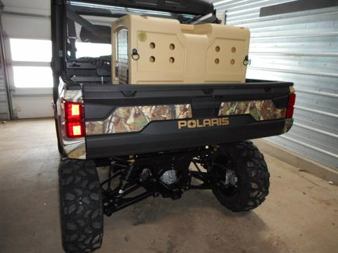 2019 Polaris Ranger XP 1000 EPS Premium in Belvidere, Illinois - Photo 10