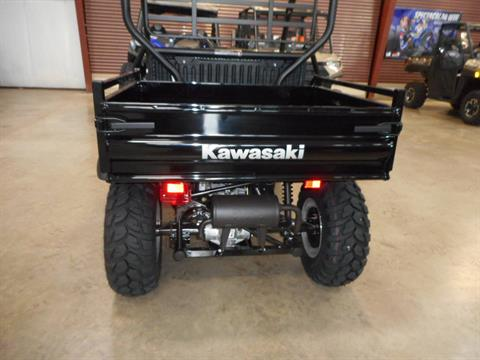 2020 Kawasaki Mule SX 4x4 XC LE FI in Belvidere, Illinois - Photo 7