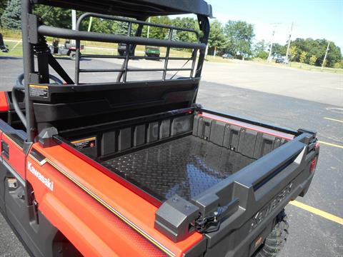 2019 Kawasaki Mule PRO-MX EPS LE in Belvidere, Illinois - Photo 6