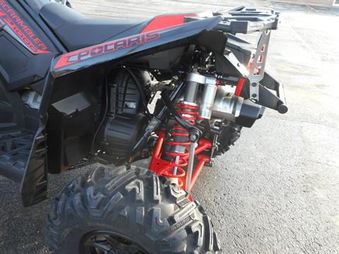 2020 Polaris Scrambler XP 1000 S in Belvidere, Illinois - Photo 6