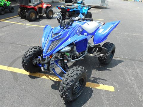 2020 Yamaha Raptor 700R in Belvidere, Illinois - Photo 3