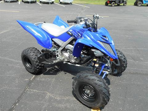 2020 Yamaha Raptor 700R in Belvidere, Illinois - Photo 1