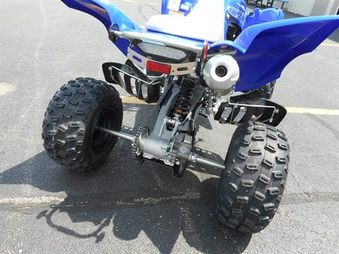 2020 Yamaha Raptor 700R in Belvidere, Illinois - Photo 6