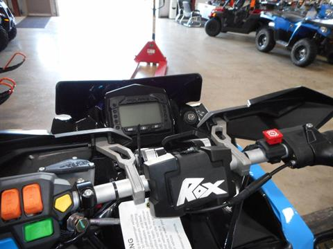 2019 Polaris 800 INDY XC 129 Snowcheck Select in Belvidere, Illinois - Photo 7
