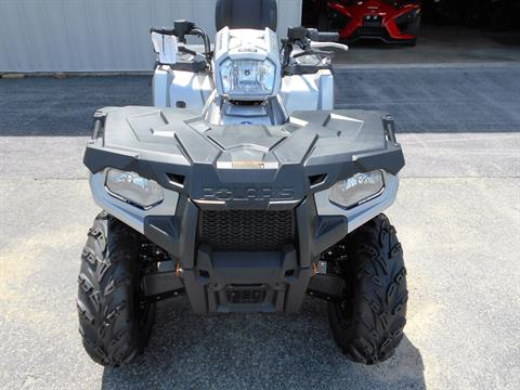 2017 Polaris Sportsman Touring 570 SP in Belvidere, Illinois
