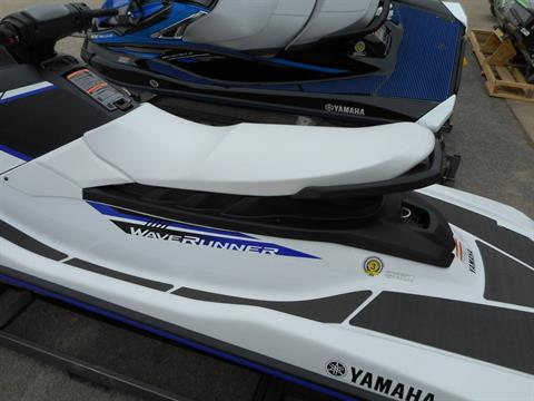 2018 Yamaha EX in Belvidere, Illinois
