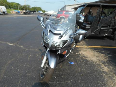 2006 Yamaha Electric Shift in Belvidere, Illinois - Photo 5