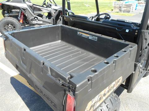 2020 Polaris Ranger 570 in Belvidere, Illinois - Photo 7