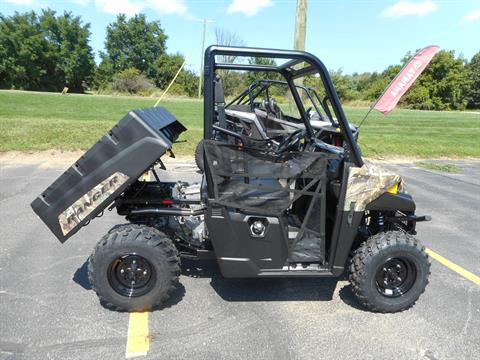2020 Polaris Ranger 570 in Belvidere, Illinois - Photo 3