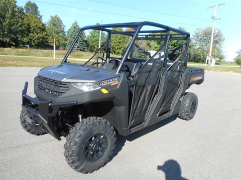 2020 Polaris Ranger Crew 1000 Premium in Belvidere, Illinois - Photo 13
