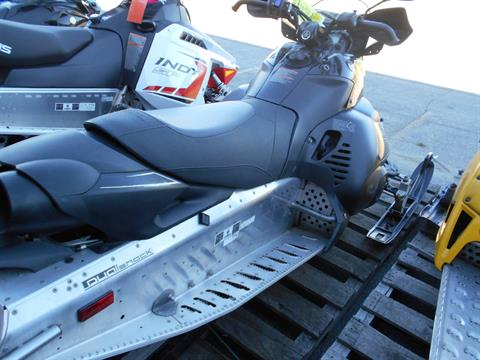 2010 Yamaha FX Nytro in Belvidere, Illinois - Photo 6