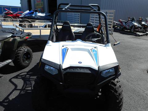 2017 Polaris RZR 570 in Belvidere, Illinois - Photo 3