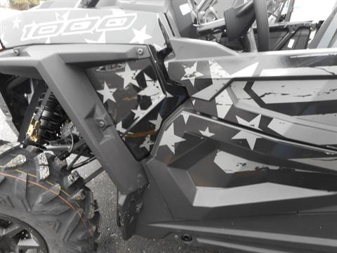 2020 Polaris RZR XP 4 1000 Limited Edition in Belvidere, Illinois - Photo 6