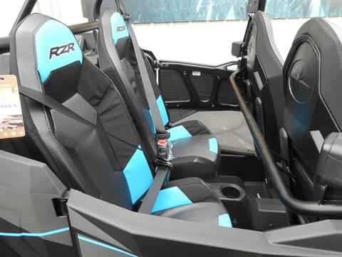 2019 Polaris RZR XP 4 Turbo in Belvidere, Illinois - Photo 6