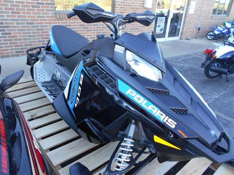 2014 Polaris 800 Switchback® ES in Belvidere, Illinois