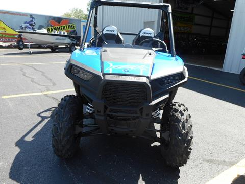 2020 Polaris RZR 900 EPS FOX Edition in Belvidere, Illinois - Photo 6