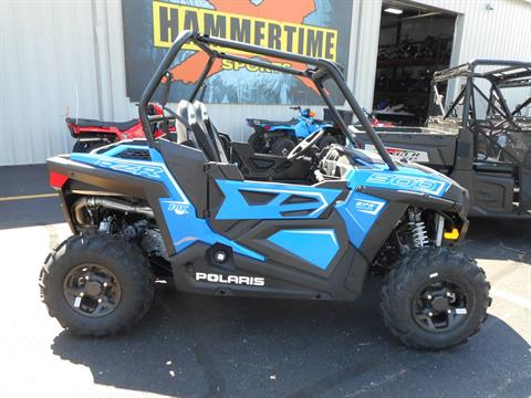 2020 Polaris RZR 900 EPS FOX Edition in Belvidere, Illinois - Photo 1