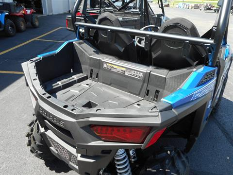 2020 Polaris RZR 900 EPS FOX Edition in Belvidere, Illinois - Photo 5