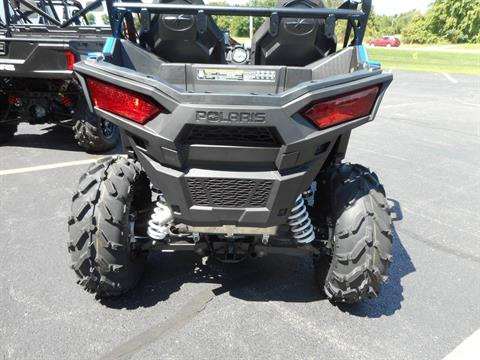 2020 Polaris RZR 900 EPS FOX Edition in Belvidere, Illinois - Photo 9