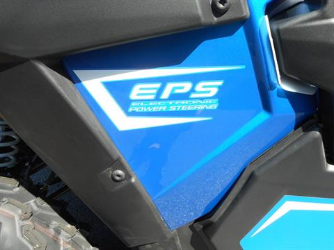 2020 Polaris RZR 900 EPS FOX Edition in Belvidere, Illinois - Photo 11