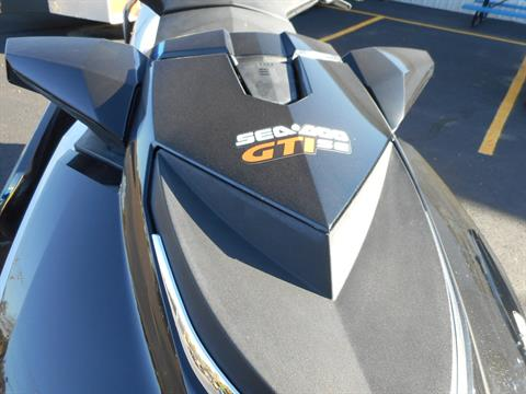 2012 Sea-Doo GTI™ SE 130 in Belvidere, Illinois - Photo 5