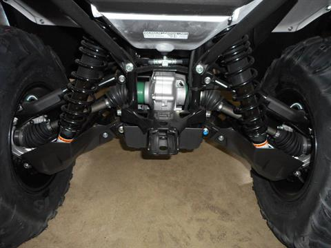 2020 Yamaha Grizzly EPS SE in Belvidere, Illinois - Photo 11