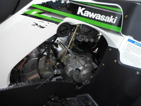 2018 Kawasaki Brute Force 300 in Belvidere, Illinois - Photo 6