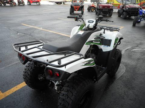 2018 Kawasaki Brute Force 300 in Belvidere, Illinois - Photo 9