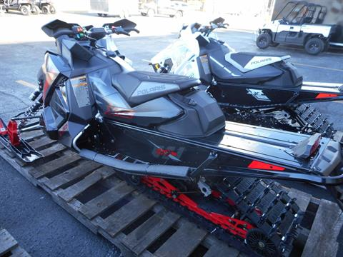 2020 Polaris 800 Indy XC 137 SC in Belvidere, Illinois - Photo 7