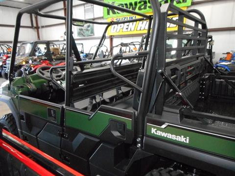 2020 Kawasaki Mule PRO-FXT EPS in Belvidere, Illinois - Photo 7