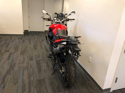 2015 BMW F 800 GS in Centennial, Colorado - Photo 3