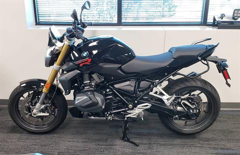 2020 BMW R1250R in Centennial, Colorado - Photo 3