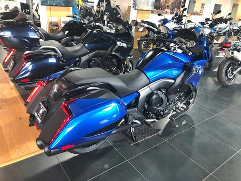 2020 BMW K 1600 B Limited Edition in Centennial, Colorado - Photo 4