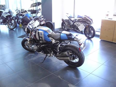 2019 BMW R nineT in Centennial, Colorado - Photo 4