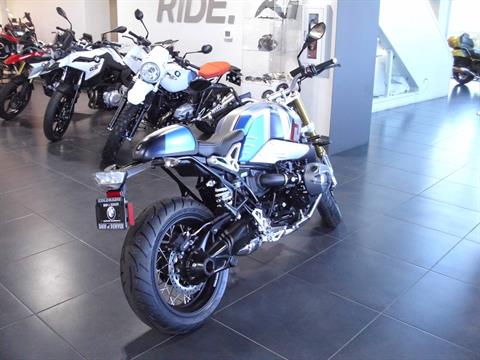 2019 BMW R nineT in Centennial, Colorado - Photo 5