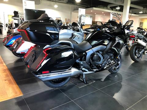 2020 BMW K 1600 B in Centennial, Colorado - Photo 4