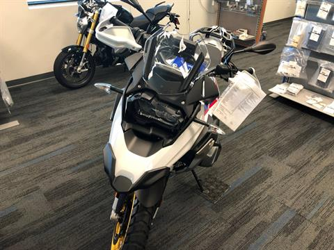 2019 BMW R1250GS in Centennial, Colorado - Photo 3