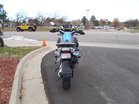 2020 BMW R 1250 GS in Centennial, Colorado - Photo 10