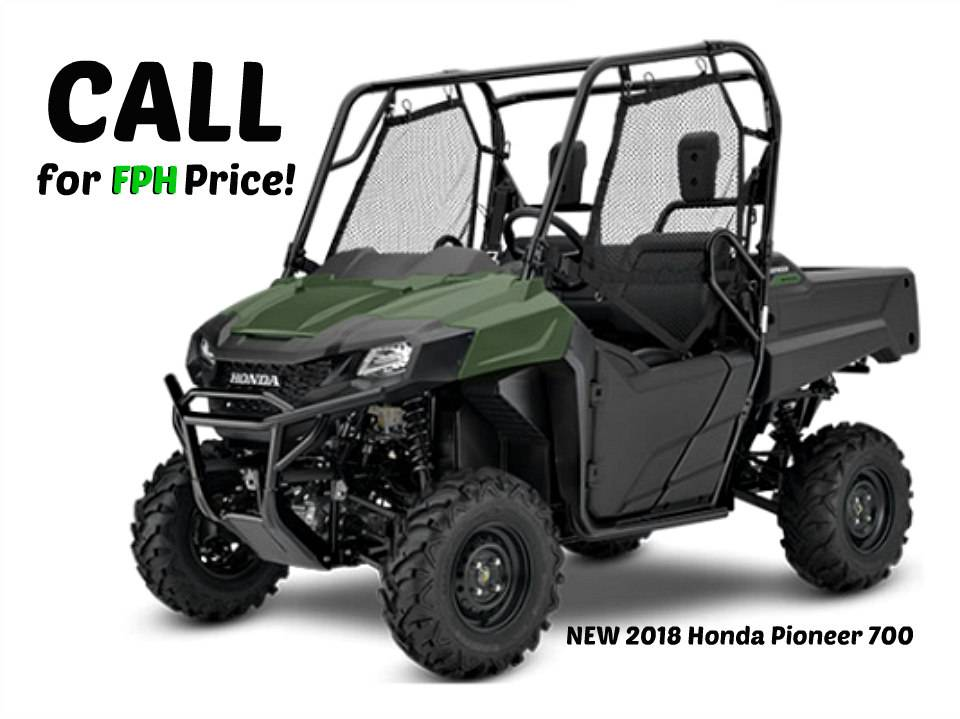 Honda Springfield Pa >> Pioneer Vehicle - Vehicle Ideas