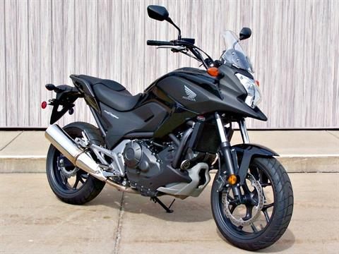 Pre-Owned Motorsports Vehicles for Sale | Harley-Davidson