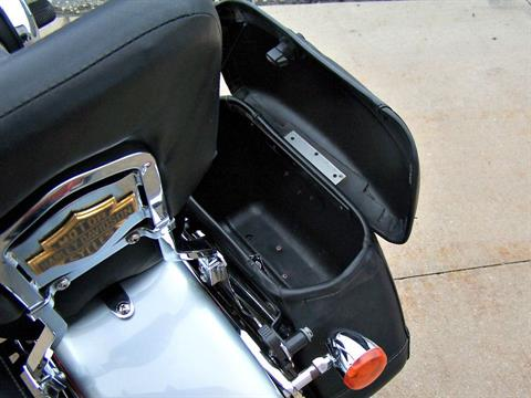 2003 Harley-Davidson FLSTF/FLSTFI Fat Boy® in Erie, Pennsylvania - Photo 21