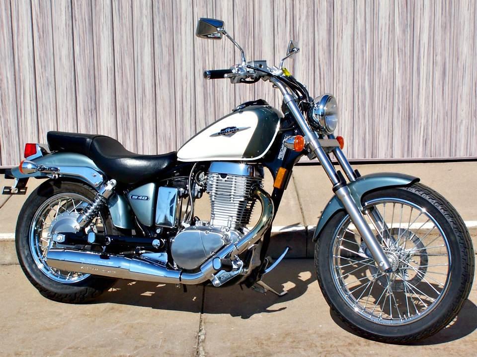 New Suzuki Erie Pa